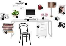 Office Feng Shui Desk The Feng Shui Office Desk Ideas Home Design