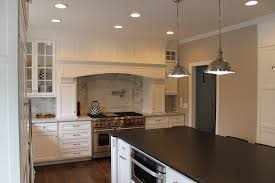 100 mennonite kitchen cabinets j wood kitchens and baths