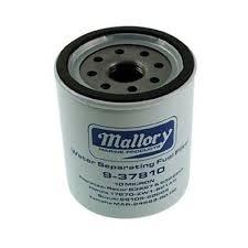 onan 5500 fuel filter onan free image about wiring diagram