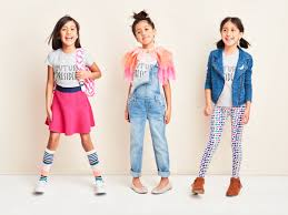 Dress Clothes For Toddlers Target Is Overhauling Its Kids U0027 Clothing Business Business Insider