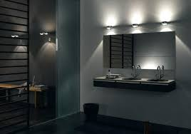 contemporary bathroom lighting fixtures designer bathroom light fixtures biddle me