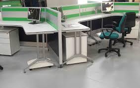 Office Desks Furniture by Home Office Furniture Desk Designing Offices Small Room Design