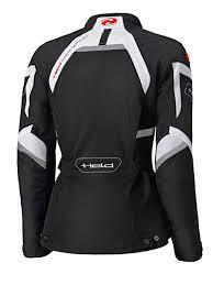 ladies motorcycle clothing held shane ladies motorcycle jacket art 6528 free uk delivery