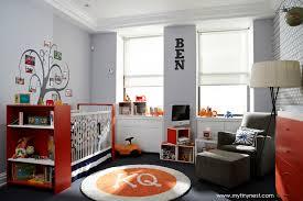 baby boy nursery ideas tags project nursery
