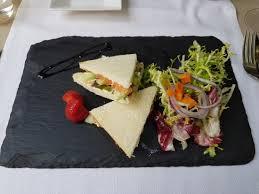 coté cuisine reims cote cuisine reims restaurant reviews phone number photos