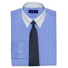 light blue striped polo dress dress shirts official polo ralph lauren big tall polo sport