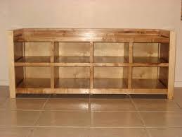 Narrow Storage Bench Entry Shoe Cabinet U2013 Achievaweightloss Com