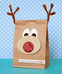 gift bags christmas 25 handmade christmas ideas christmas gifts gift and clay