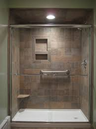 bathroom shower and tub ideas brilliant bathroom shower remodeling ideas and small bathroom