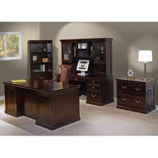 costco home office furniture martin home office furniture brilliant costco desks for home