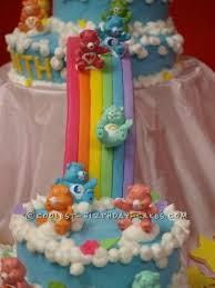 15 best cat birthday cake images on pinterest cat birthday cakes
