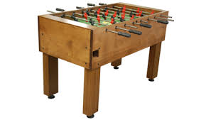 20 in 1 game table game tables foosball monarch billiards