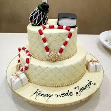 traditional wedding cakes traditional cake for best wedding cake promo saycheese cakes nigeria