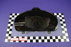 used honda accord instrument clusters for sale