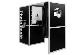photo booth everything you must about photo booth hire submit company