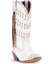 womens cowboy boots cheap canada laredo boots country outfitter