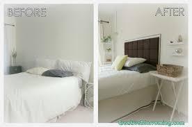 Hgtv Small Bedroom Makeovers - bathroom remodel small space ideas decor seductive design hgtv