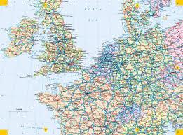 atlas map of europe 2016 collins essential road atlas europe co uk collins