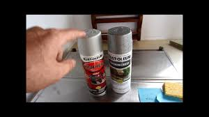 stove bright high temp paint colors how to paint your motor home