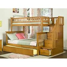 full extra long bed frame cheap full image for extra strong bed