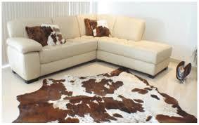 Cowhide Prices Cowhide Rugs London Cowhide Rugs For Sale Cow Skin Rugs Animal