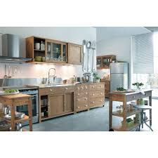 11 wonderful kitchen wall units pic ideas wall units design