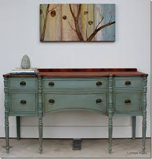 Buffet Storage Ideas by 65 Best Furniture Painted Buffet Images On Pinterest Painted