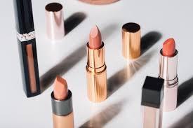 Lipstik Zaskia Adya Mecca merek lipstik produksi selebriti indonesia untuk berbagai suasana