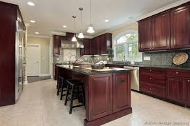 cherry kitchen ideas kitchen cherry kitchen cabinets cherry kitchen cabinets