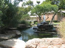 applied landscape design landscaping ideas hill backyard