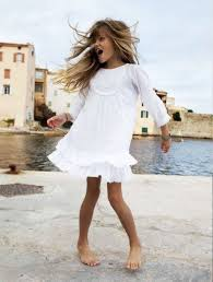 best 25 white dresses for kids ideas on pinterest white dresses