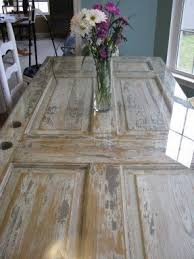 Kitchen Glass Table Sets Foter - Kitchen glass table