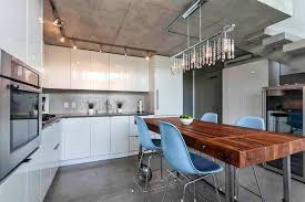 luminaires cuisine design luminaire cuisine design fabulous classical vintage home decor