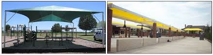 Canvas Awnings For Patios Usa Canvas Shoppe Awnings Patio Covers U0026 Canopies Dallas Tx