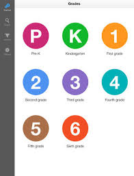 good free app of the day ixl math practice comprehensive math