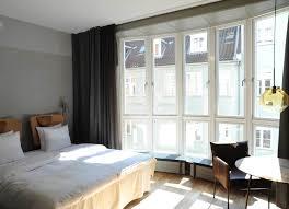 hotel sp34 copenhagen denmark yellowtrace