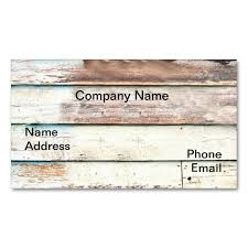 2192 best rustic business card templates images on