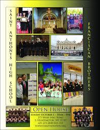 welcome to saint anthony u0027s high south hungtington home