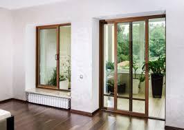 sliding glass door installation sliding glass doors dc local locksmith experts