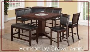 dining room furniture colder u0027s furniture and appliance