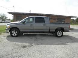 used dodge diesel trucks for sale in ohio used diesel trucks for sale in bowie tx carsforsale com