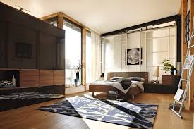 Schlafzimmer Schrankwand Funvit Com Wohnzimmer Lila Grau
