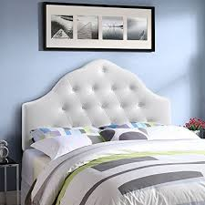 unique girls full size headboard 65 for your metal headboards with
