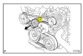 i u0027m working on a 2004 toyota rav4 i need detailed instructions on