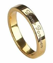 men promise rings men s promise rings now available at justmensrings