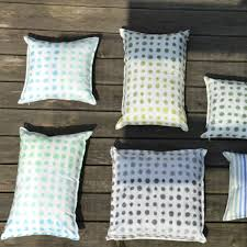 designers guild kissen pillow designers guild kissen im ikarus design shop