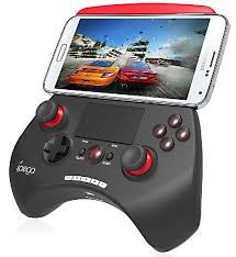 gamepad android ipega ipega pg 9028 bluetooth gaming controller gamepad android