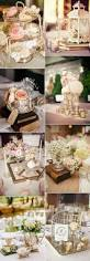 top 25 best rose wedding centerpieces ideas on pinterest red
