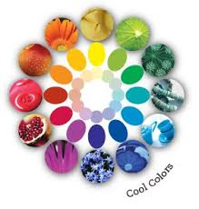 88 best colour images on pinterest 15 years art students and at
