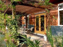the garden studio in northeast seattle be vrbo